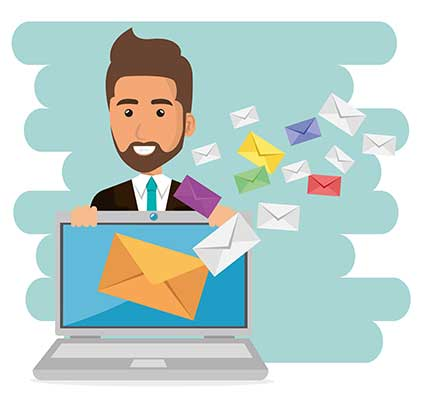 AjansKY E-Mail Marketing
